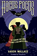 Best hocus pocus in focus Reviews