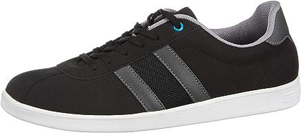 Kinetix EGON M Erkek Spor Ayakkabılar
