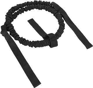 Amazon.es: bandas elasticas ejercicios rodillas