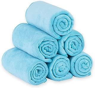Best shower towels bulk Reviews