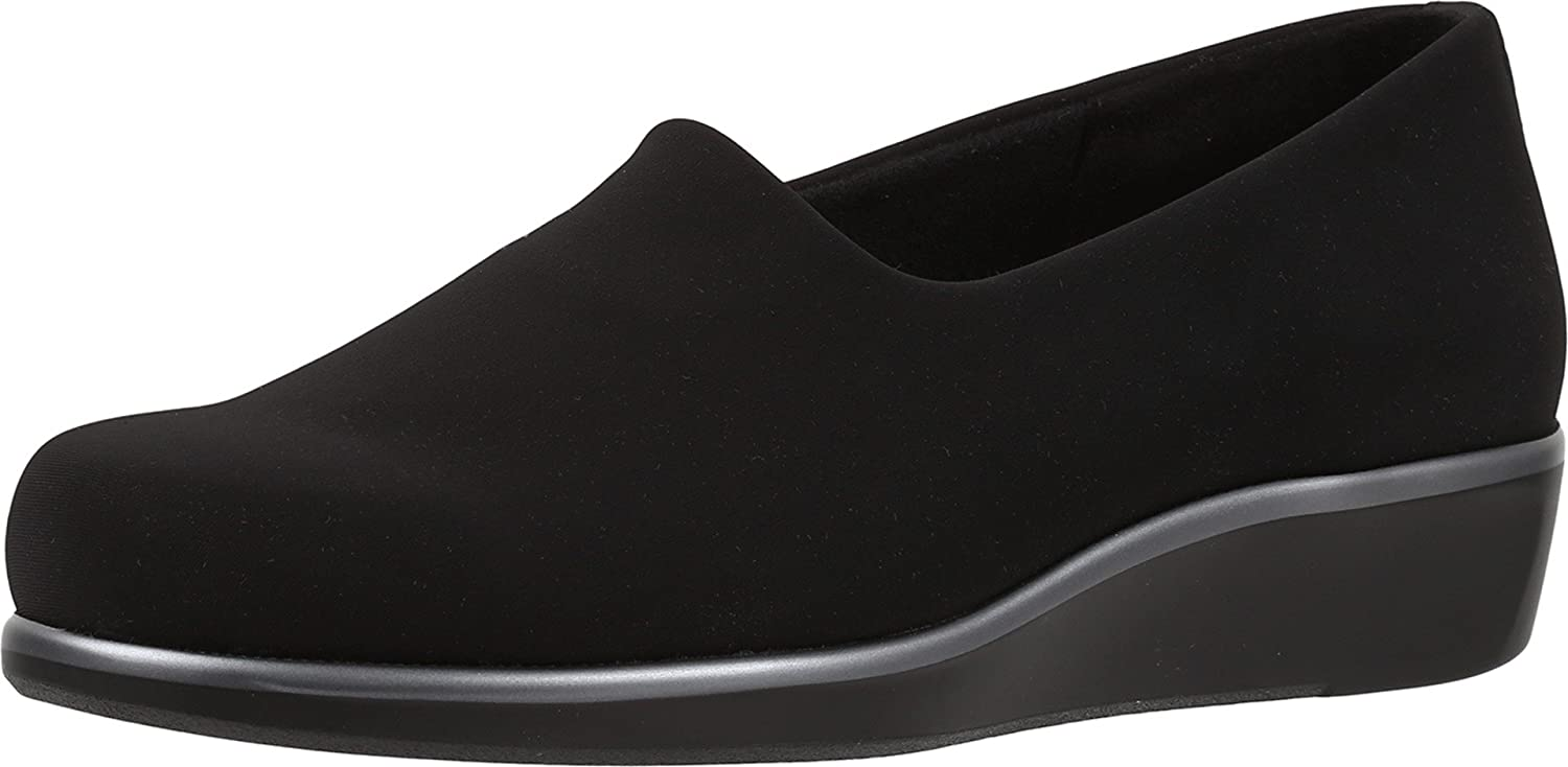 SAS High order Large discharge sale Women's Loafers