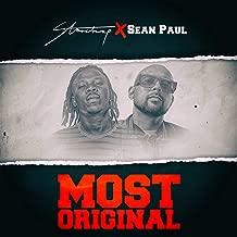 Best the originals music group Reviews