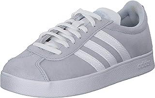 Suchergebnis Sneaker Auf Damen FürAdidas Leder 354ALRj