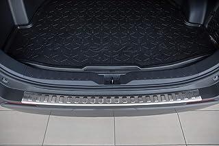 Suchergebnis Auf Für Toyota Schutz Zierleisten Car Styling Karosserie Anbauteile Auto Motorrad