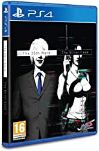 The 25th Ward The Silver Case PlayStation 4 by NCsoft