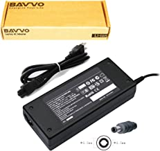 Bavvo 90W Adapter Compatible with FUJITSU ESPRIMO Mobile D9510