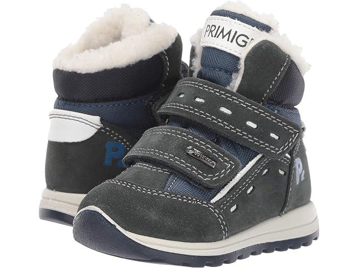 precio baratas vendible buscar Primigi Kids PTIGT 43629 GORE-TEX® (Toddler) | Zappos.com