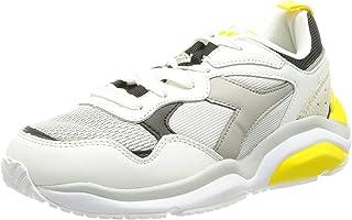 Diadora Men's Lyfd~174340-c8471 Running Shoe