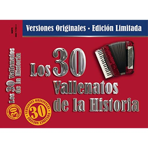 Tu Cumpleaños (Album Version) by Diomedes Díaz on Amazon ...