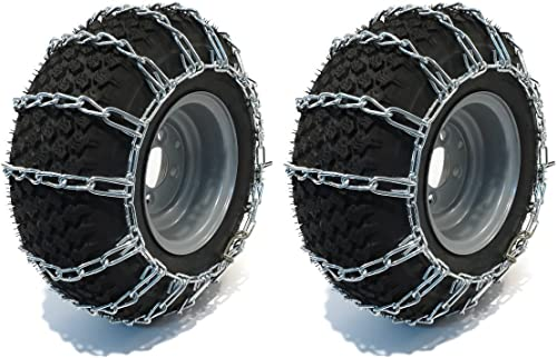 Top Rated In Snow Chains Helpful Customer Reviews Amazon Com