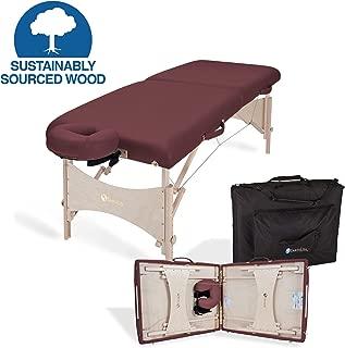 Harmony Dx Portable Massage Table