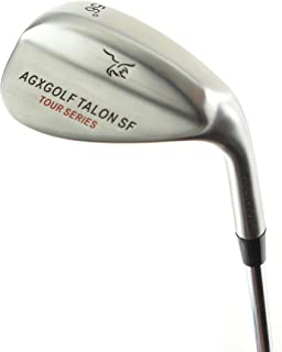 Tour Series Ladies Edition Sand Wedge; 56 Degree Right...