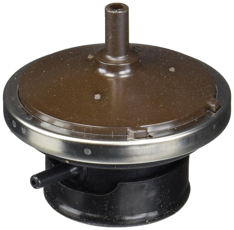Standard Motor Products VS134 EGR Control Solenoid