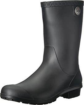 8f0fd4594d2ac6 Crocs Freesail Shorty Rain Boot at Zappos.com