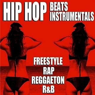 Funk That (120 Bpm) [Hip Hop Rap Instrumental Beats]