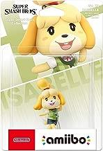 Amiibo Isabelle (Nintendo Switch)