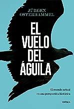 Best el vuelo del aguila libro Reviews