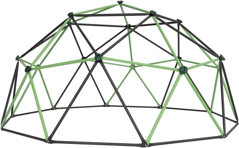 Lifetime 国内即発送 Geometric Dome Play サービス Climber Center