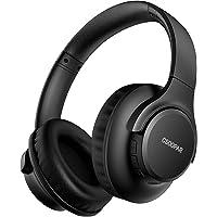 Deals on CSOOPAR Bluetooth Headphones Over Ear 5.0/Wired Headset