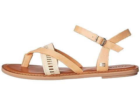 Toms Lexie Sandal At Zappos Com