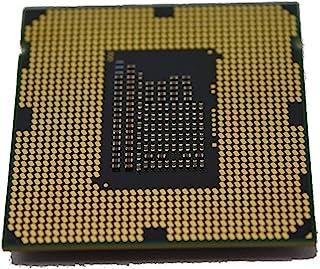 Intel Core i3-2100 - Procesador (Socket 1155, 3100 MHz, Intel Core i3, i3-2100, 5 GT/s, 64-bit)