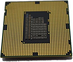 Intel Core i3-2100 Dual-Core Processor 3.1 GHz 3 MB Cache LGA 1155 - BX80623I32100
