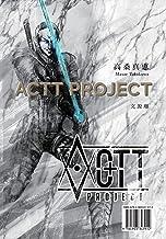 Actt Project