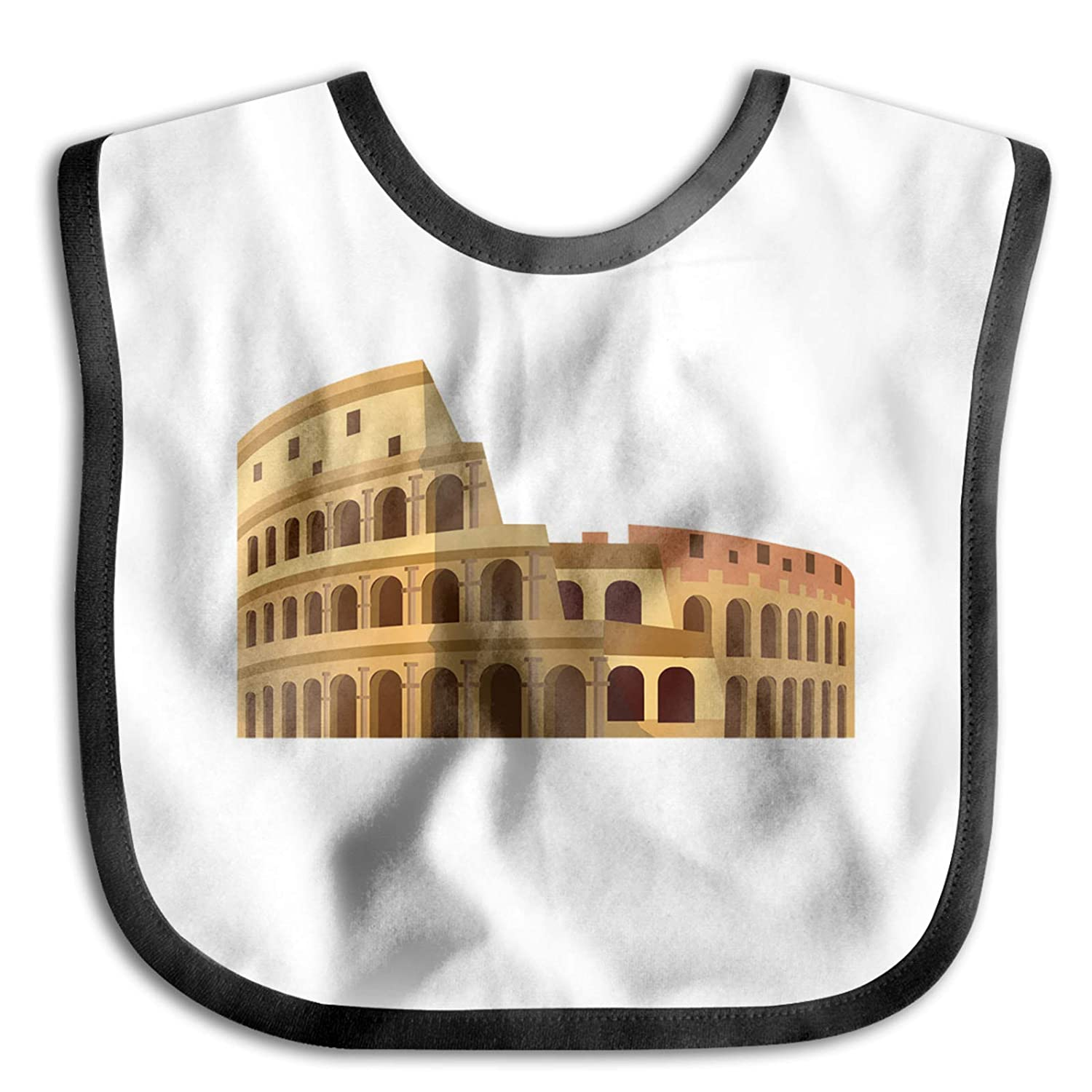 TKPOPOBAR Colosseum in Rome Year-end gift Ranking TOP14 Italy Skin Baby Wrap Skin-Frie