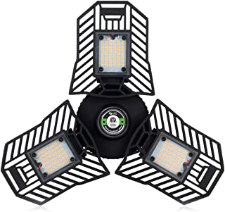 Best dropped ceiling led lights Reviews