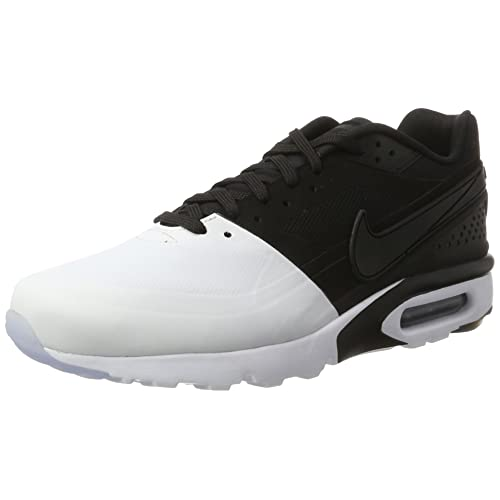Nike Air Max Bw: Amazon.it
