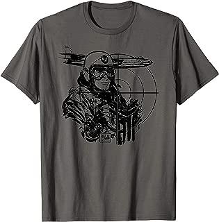 Best bomber t shirt Reviews