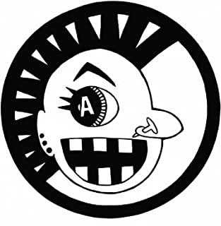 LAUGHIN' COMPLETE AA TRACKS