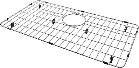 Amazon Com Sink Grid 26x14