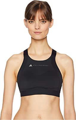Performance Essentials Bra CZ3925