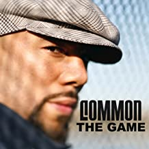 Best the game and common Reviews