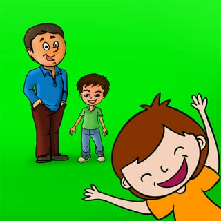 Montessori Family and Feelings