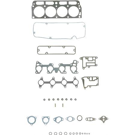 FEL-PRO Engine Cylinder Head Gasket Set HS 9410 PT-1 HS9410PT1
