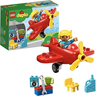 Lego - Duplo Uçak (10908)