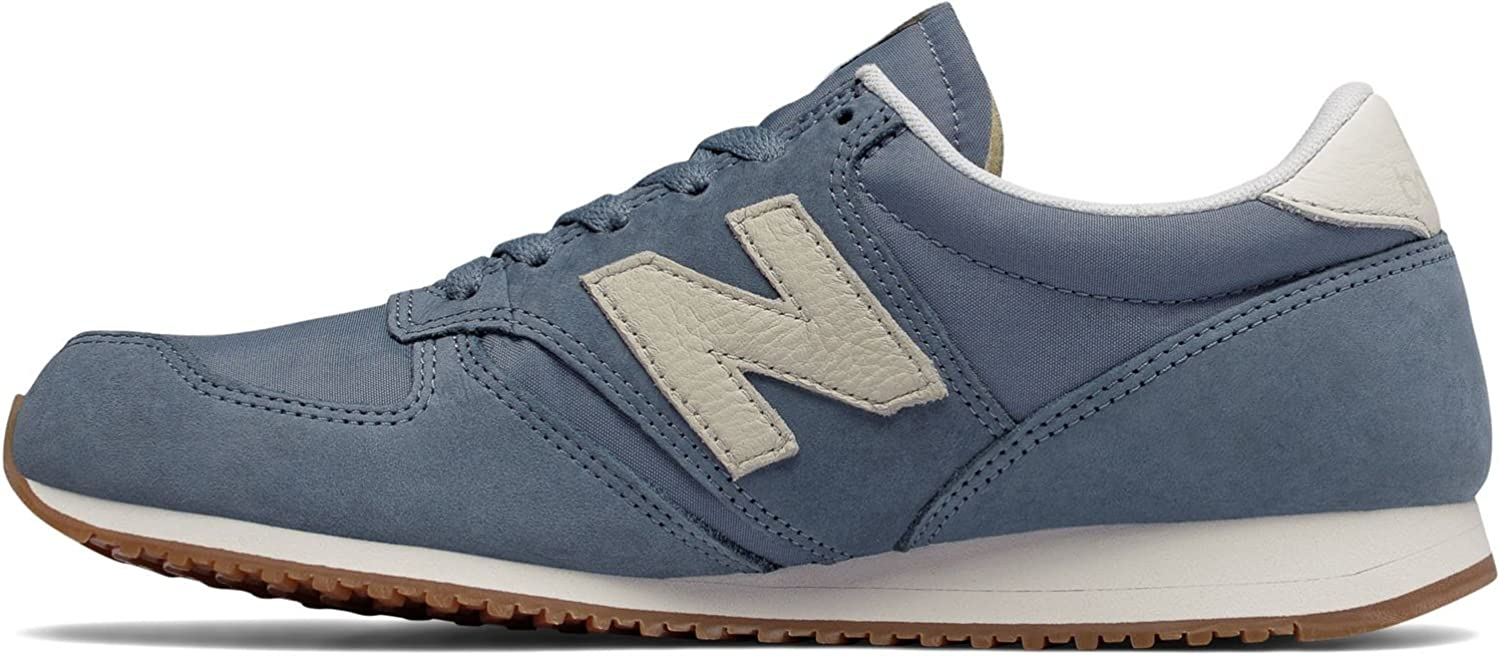 420 new balance homme