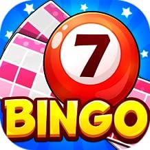 Bingo: Classic Offline BINGO