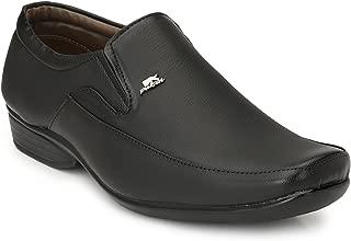 Stylelure Latest Formal Mocassins Shoes for Men