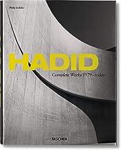 Hadid Complete Works 1979-2013