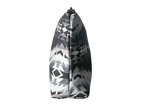 Pendleton Pouch Hawkeye Canvas Canopy Zip rwqvx86r