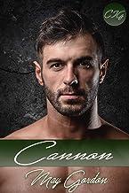 Cannon (CIG Book 1)