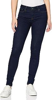 Tommy Hilfiger Como RW Steffie Jeans Femme
