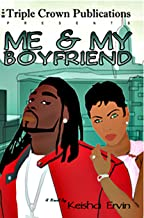 Best me and my boyfriend book Reviews