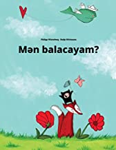 Men Balacayam?: A Picture Story by Philipp Winterberg and Nadja Wichmann