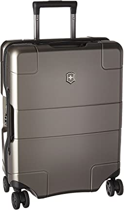 Victorinox - Lexicon Hardside Global Carry-On