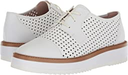 Nine West Verwin Oxford