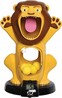 Best discovery kids hungry lion game Reviews